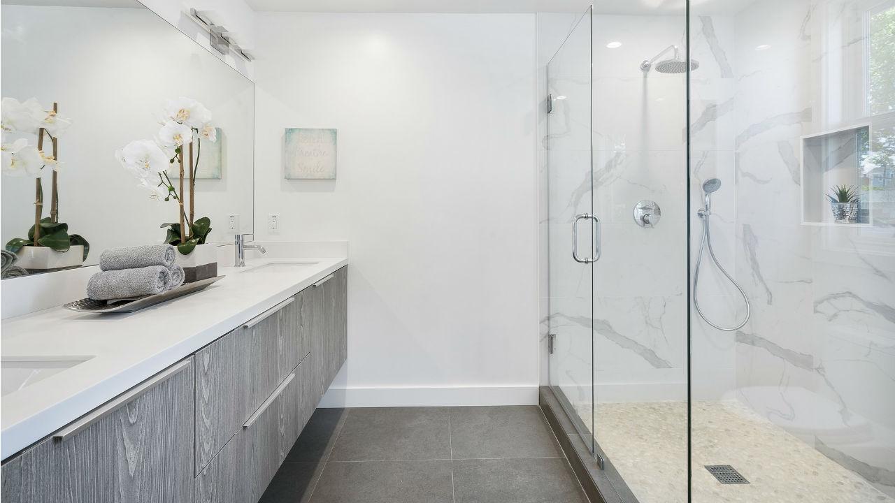 Voordelen inloopdouche van douche concurrent diepmagazine